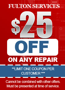 Atlanta plumber plumbing coupon discount