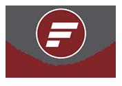 Fulton Services